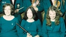 Gradam Ceoil TG4 | Profile Catherine McEvoy