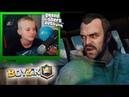 Grand Theft Auto V GTA 5 прохождение начало - Часть 1 Ограбление в Людендорфе / Франклин и Ламар