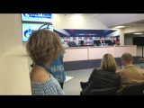 Пресс-конференция Сергея Семака