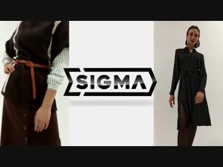 SigmaScouting Omsk