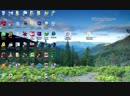 Movavi Video Suite 17 RePack