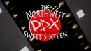 Northwest Sweet 16 | Portland Qualifier