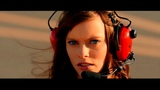 Modern Talking nostalgia. Love Fly - Bоlеrо Sаvаgе.Magic race girl Тоnight extreme team Jet airliner