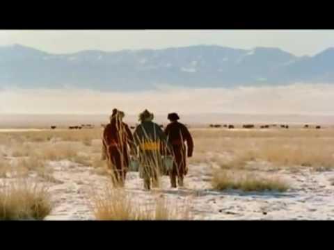 KhimkiQuiz 25.01.19 Вопрос№111 По ландшафтным признакам ОНА - неоднородная поэтому монголы выделяют ЕЁ Жёлтую, Красную и Чёрную.