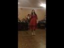 Таисия Повалий - Женщина, которая любит cover Екатерина Очкур Часть 1