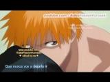 IchiRuki ( Part 1 Wish you were here - Avril Lavigne