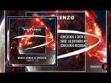 Denis Kenzo &amp Sveta B. Sweet Lie (Extended Mix)