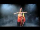 Aziza - Phoenix Belly Dance заказать танец живота Краснодар 22821