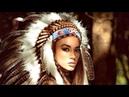 Beautiful Relaxing Music Native American Flutes, Spiritual Meditation Music, Flute Music