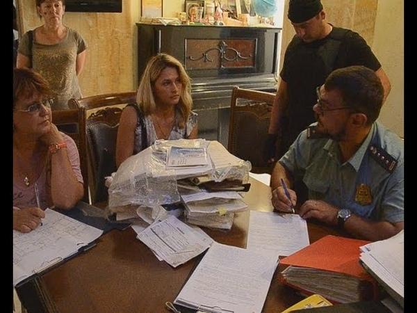 Феодосиец задолжал 50 миллионов алиментов