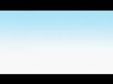 Деревяшки - Картина - Учим фигуры - развивающий мультик для малышей - Серия 19 (online-video-cutter.com)