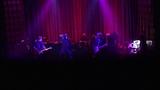 Killing Joke - Los Angeles, CA. 9-5-2018