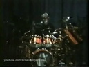 Primus West Palm Beach 1995 12 08 Show