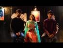 Iss pyar Ko Kya Naam Doon- Rabba Ve Cover _ Rakshitha Bhaskar