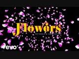 Other Peoples Heartache, Bastille - Flowers ft. Rationale, James Arthur