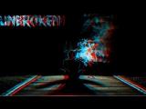 Quintino Yves V ft. Gia Koka - Unbroken (Colea Trap Remix)