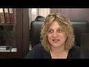 Интервью с Ларисой Соломатиной председателем общественной организации Женщины Тасу Ява
