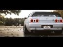 Night Lovell - 314 | GTR R32 4K