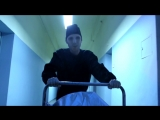 In Strict Confidence 'Seven Lives' (feat. Dr.Mark Benecke) HD