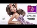 A-Tronix Sven E feat. Zara Taylor - Forgiven (Extended Mix) [Redux Recordings]