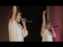 Kimagure Princess - Takahashi Ai, Niigaki Risa FC Event AiGaki DISCO 2018 ~Time Slip~