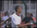 Corinthians x Bambis - Gol Cristian Narracao Jose Silverio - Semi Final Paulistao 2009