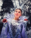 Айзиля Батырханова фото #48