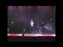 Michael Jackson Dangerous Tour Chile 1993 Amateur Concert Part 3 HQ