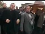 † Aram Asatryani Var Hishatakin R.I.P.†