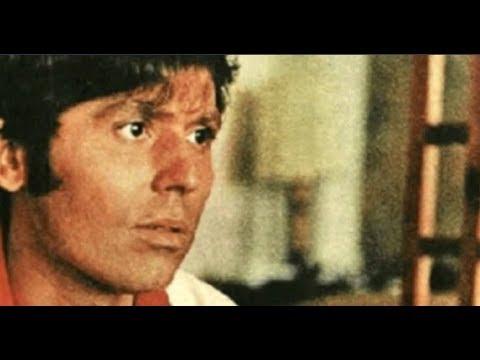 Raphael El verde de tus ojos en Con el sol de la mañana (Hispavox). 1976 viva-raphael.com