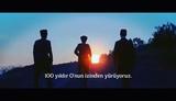 ayt.84 video