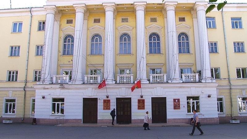 Сюжет ТСН24 «Народный бюджет-2018» реализован в Новомосковске на 70