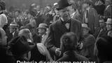 Gentleman Jim 1942