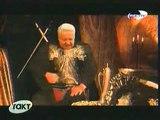 Гамлет(Леонид Филатов, РЕН ТВ).