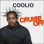 Coolio альбом Cruise Off