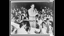 Roll 'Em 1937 Benny Goodman