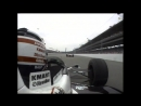 CART 1993 Этап 4 77th Indianapolis 500