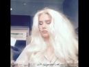 """AMALIE SNØLØS⚡️ on Instagram: """"I disse hektikse dager så er det perfekt å ha med Batiste i veska eller i strandbagen!🙋🏼♀️ For e"""