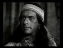 Black Saddle _ Apache Trail 1959
