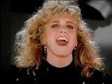 Olivia Newton John - The Rumour (1988)