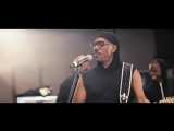 Eddie Murphy - Red Light ft. Snoop Lion