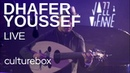 Dhafer Youssef (full concert) - Live @ Jazz à Vienne 2018