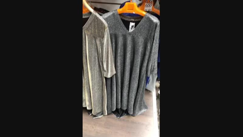 Платья люрексом. цена 870 руб