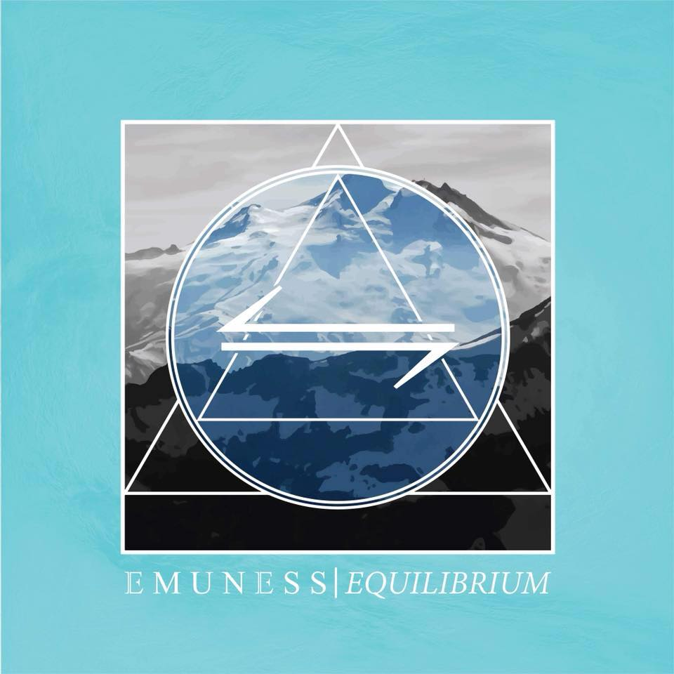 Emuness - Chapter VIII [Single] (2018)