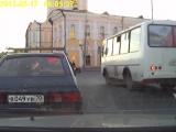 MOV_4702_001.mp4