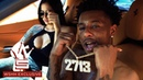 LK Snoop Ride (WSHH Exclusive - Official Music Video)