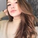 Яна Богданова фото #3