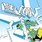 Paper Tiger альбом Worldwide Takeover