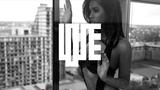 JUSTIN TIMBERLAKE - MY LOVE (BEAR FACE REMIX) HD