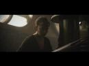 Рекламный телевизионный ролик фильма «Соло Звездные войны. Истории» 2 2018